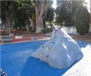 Photo of Martin Luther King Jr. Memorial Park - Berkeley, CA
