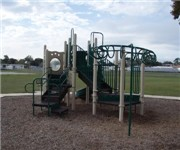 Photo of Lake Shore Blvd Playground - Jacksonville, FL