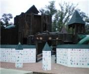 Photo of Benny Russell Children's Park - Milton, FL
