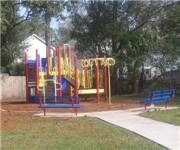 Photo of GENA Playground - Jacksonville, FL