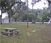 Photo of Welaka Community Playground - Welaka, FL