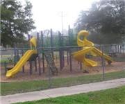 Photo of Pine Forest Playground - Jacksonville, FL
