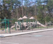 Photo of Cuba Hunter Playground - Jacksonville, FL