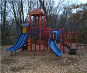 Photo of Rita M. Faiola Memorial Park Kenilworth - Golden Triangle, NJ