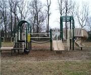 Photo of Westerly Playground - Marlton, NJ