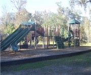 Photo of Trout Creek Park - Orangedale, FL