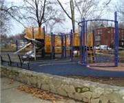 Photo of Clark Park - Philadelphia, PA