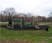 Photo of Fairmount Park Playground - Philadelphia, PA