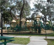 Photo of Spring Park - Green Cove Springs, FL