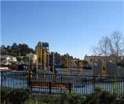 Photo of Playground at Giuliani Plaza - Hayward, CA