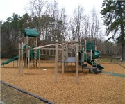 Photo of New Brooklyn Park Playground - Winslow Twp, NJ