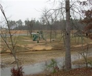 Photo of Manning Mill Park Playground - Adairsville, GA