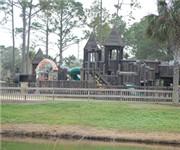 Photo of South Beach Park & Sunshine Playground - Jacksonville Beach, FL