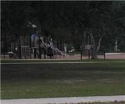 Photo of Losco Regional Park - Jacksonville, FL