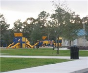 Photo of Huffman Boulevard Park - Jacksonville, FL