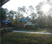Photo of Deerwood Rotary Childrens Park - Jacksonville, FL