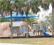 Photo of Lakes Regional Park Playground - Fort Myers, FL