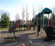 Photo of Staffordshire Playground - Springdale, NJ