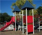 Photo of Milwaukee County Zoo Playground - Milwaukee, WI