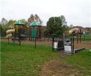 Photo of De Cou Park - Springdale, NJ