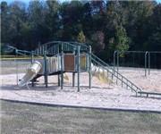 Photo of Idlewild Playground - Greenville, SC
