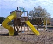 Photo of New Hope Playground - Pelzer, SC
