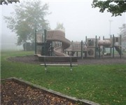 Photo of Cahill Square Playground - Whitefish Bay, WI