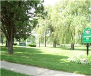 Photo of Centennial Park - Cedarburg, WI