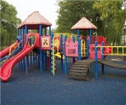 Photo of Frame Park - Waukesha, WI