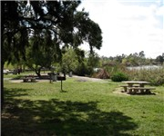 Photo of Guajome Park - Oceanside, CA