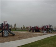 Photo of Springville Playground - Springville, UT