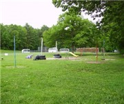 Photo of City Park - Stratham, NH