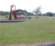 Photo of Cheddar Playground - Belton, SC
