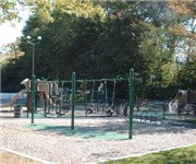 Photo of Garvey Park Playground - Boston, MA