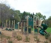 Photo of Ellsworth Park - Bayside, WI