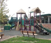 Photo of Elm Grove Village Park - Elm Grove, WI