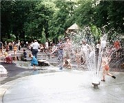Photo of River Run Playground - New York, NY