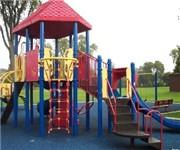 Photo of Bethesda Spring Park - Waukesha, WI