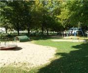 Photo of North Goodrich Park - Milton, WI