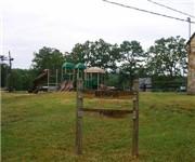 Photo of Althaus Park - Signal Mountain, TN