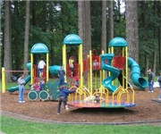 Photo of Pioneer Park - Stayton, OR