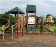 Photo of Rossi Waterfont Park - Bradenton, FL