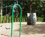 Photo of Green Forest Playground - Scotch Plains, NJ