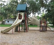 Photo of The Playground at Olde Westfield - Bradenton, FL