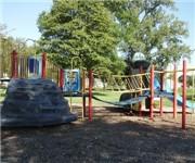 Photo of Nike Park Playground - Frenchtown Township, MI