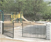 Photo of Boylston Street Playground - Brookline, MA