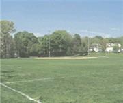 Photo of Brookline Avenue Playground - Boston, MA