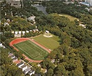 Photo of Harry Downes Field - Brookline, MA