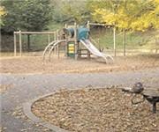 Photo of Juniper Street Playground - Brookline, MA