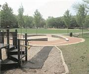 Photo of Mary E. Robinson Playground - Brookline, MA